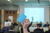 Автомобилизъм - Общо събрание на БФАС - 11.02.2017