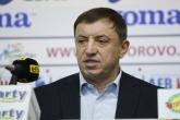 Карате - Европейско Първенство София - пресконференция - 15.02.2017