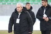 Футбол - ППЛ - 20 ти кръг - ФК Дунав - ПФК Берое - 17.02.2017