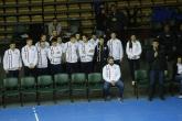 Представяне на спортните клубове на Левски - 19.02.2017