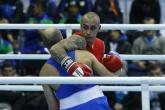 Бокс - 68 ми международен турнир Странджа - ден 1 - 21.02.2017