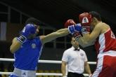 Бокс - международен турнир Странджа - ден 3 - 23.02.2017