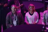 Спорт - пресконференция на Енчо Керязов преди