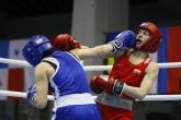 Бокс - международен турнир Странджа - ден 4 - 24.02.2017