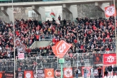Футбол - ППЛ - 21 ви кръг - ПФК Берое - ПФК ЦСКА- София - 25.02.2017