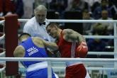Бокс - международен турнир Странджа - ден 5 - 25.02.2017