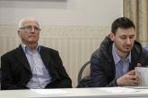 Автомобилен спорт - Обучителен семинар на комисията по Дрифт към БФАС, 25.02.2017
