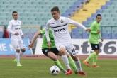 Футбол - ППЛ - 21 ви кръг - ПФК Славия - ПФК Черно Море - 26.02.2017