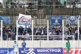 Футбол - ППЛ - 22 кръг - ФК Дунав - ПФК Левски  - 28.02.2017