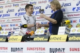 Футбол - играч на кръга - Иван Минчев - 28.02.2017