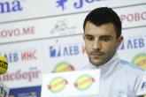 Футбол - пресконференция - ФК Созопол - 28.02.2017