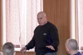 Карате - Общо събрание на Българска национална федерация карате - 01.03.2017