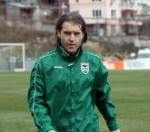 Футбол - ППЛ - 22 ри кръг - ФК Пирин - ПФК Локомотив ПД - 01.03.2017