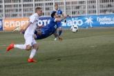 Футбол - ППЛ - ФК Верея VS ФК Славия - 02.03.2017