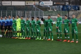 Футбол - ПФК Лудогорец - ОФК Пирин - 23 кръг  - 05.03.2017
