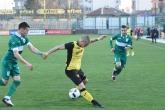 Футбол - ППЛ - 23 кръг - ПФК Ботев ПД - ПФК Берое - 07.03.2017