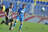 Левски - Локомотив Сф 3-1 - купа