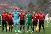 Футбол - ППЛ - 24 кръг - ФК Пирин - ПФК Славия  - 12.03.2017