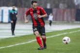 Футбол - ВПЛ - ФК Локомотив СФ - ФК Лудогорец 2 - 19.03.2017