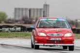 Автомобилизъм - Български Шампионат по Издръжливост Виваком - 19.03.2017