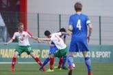 Футбол - контрола - България U18 - Финландия U18 - 20.03.2017