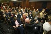 БОК - отчетно - изборно събрание  - 23.03.2017