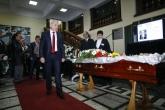 Поклонение Иван Абаджиев - 30.03.2017