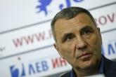 Бокс - пресконференция - Даниел Асенов Радослав Пантелеев - 31.03.2017