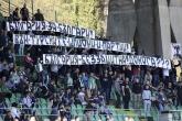 Футбол - ППЛ - 26 кръг - ПФК Берое - ПФК Локомотив ПД - 01.04.2017