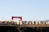 БФМ - РШ Мотокрос Гран При Поморие, Събота - 1.04.2017