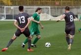 Футбол - ППЛ - ПФК Пирин VS ПФК Нефтохимик - 07.04.2017
