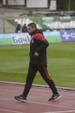 Футбол - ППЛ - Група Б 1 ви кръг - ПФК Берое - ОФК Локомотив ГО - 08.01.2017