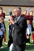 Футбол - приятелска среща по случай годишнина на Локо Дряново - 12.04.2017