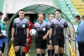 Футбол - ППЛ - Първа 8 -ца / 2 ри кръг - ПФК Ботев  - ФК Верея - 14.04.2017