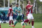 Футбол - ВПЛ - 24ти кръг - ФК Витоша Бистица - ФК Септември София - 17.04.2017