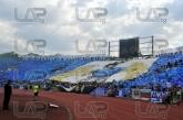 Левски - ЦСКА 2-1