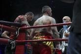 Бокс - Йосиф Панов vs. Борислав Занков -  FINAL COUNTDOWN - 28.04.2017