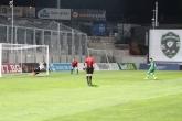 Футбол - ППЛ - 4 ти кръг - 1 ва 6 ца - ПФК Лудогорец - ПФК Черно Море - 01.05.2017