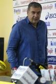Плуване - пресконференция преди Балканското първенство у нас - 03.05.2017