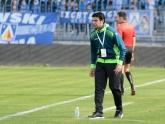 Футбол - ППЛ - 5 ти кръг - 1 ва 6 ца - ПФК Черно Море - ПФК Левски - 07.05.2017