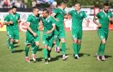 Футбол - ППЛ - 6 ти кръг - 2 ра 8 ца - ФК Локомотив ГО - ОФК Пирин - 11.05.2017