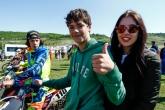 БФМ - РШ Мотокрос Гран При Левски, Неделя - 14.05.2017