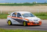 Автомобилен Спорт -  Български Шампионат по Издръжливост Виваком - 14.05.2017, Неделя / Sunday, 14.05.2017