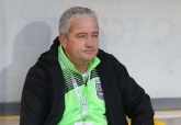 Футбол - ППЛ - 6 ти кръг - 2 ра 8 ца - ПФК Ботев ПД  - ПФК Берое - 16.05.2017