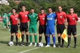 Футбол - ППЛ - 7 ми кръг - 2 ра 8 ца - ФК Пирин - ФК Верея - 16.05.2017