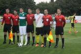 Футбол - ППЛ - 8ми кръг - 1ва 6ца - ПФК Берое - - ПФК Ботев ПД - 19.05.2017
