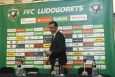 Футбол - пресконференция на ПФК Лудогорец преди началото на новия сезон - 09.06.2017