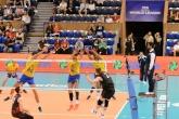 Световна Лига Варна 2017