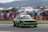 Автомобилен Спорт - Български Дрифт Шампионат - 1 кръг, 11.06.2017