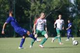 Футбол - контролна среща - U21 - България - Гърция - 12.05.2017